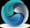 Millwater dental synergy logo.png