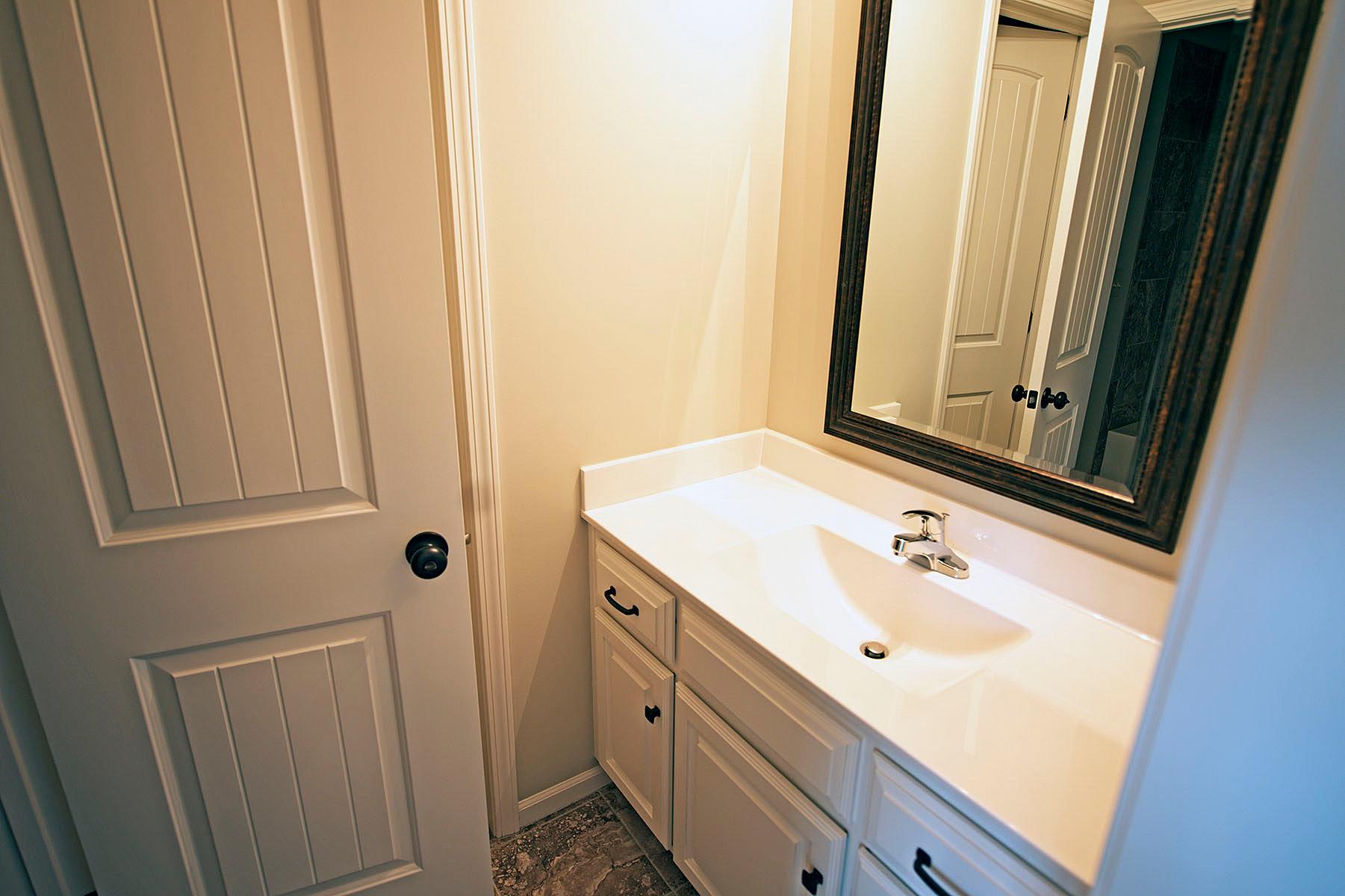 Gabriel homes inc bathroom for W 4 bathrooms chiswick