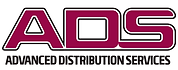 advanced distribuion srevices logo