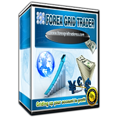 Forex grid trader ea download