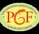 pgf_logo (1).png