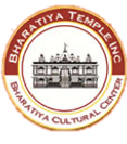 logo_temple_edited.png