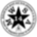 14MWSA Logo.png