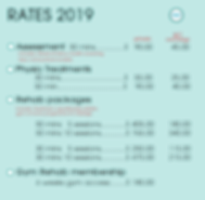 RATES PHYSIO for website.png