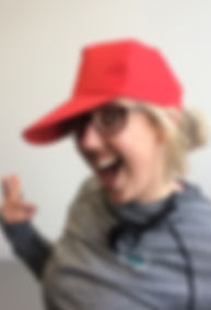 emma with red hat portrait croped.jpg