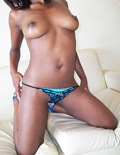 porn kenya nairobi