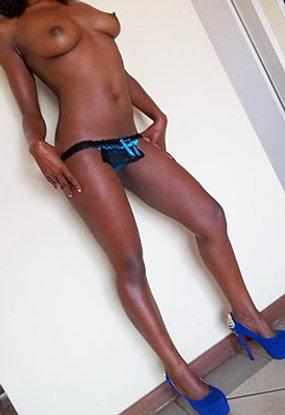 kenya university girls porn