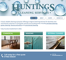 cleaning services images posters