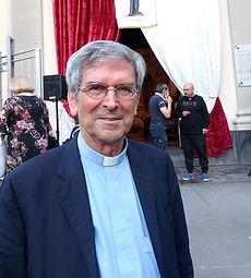 P.  Antonio Piccirillo.jpg