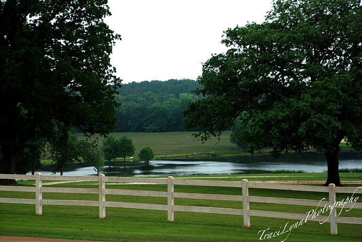 east texas land for sale ranch for sale east texas east texas lakefront property 4 sale