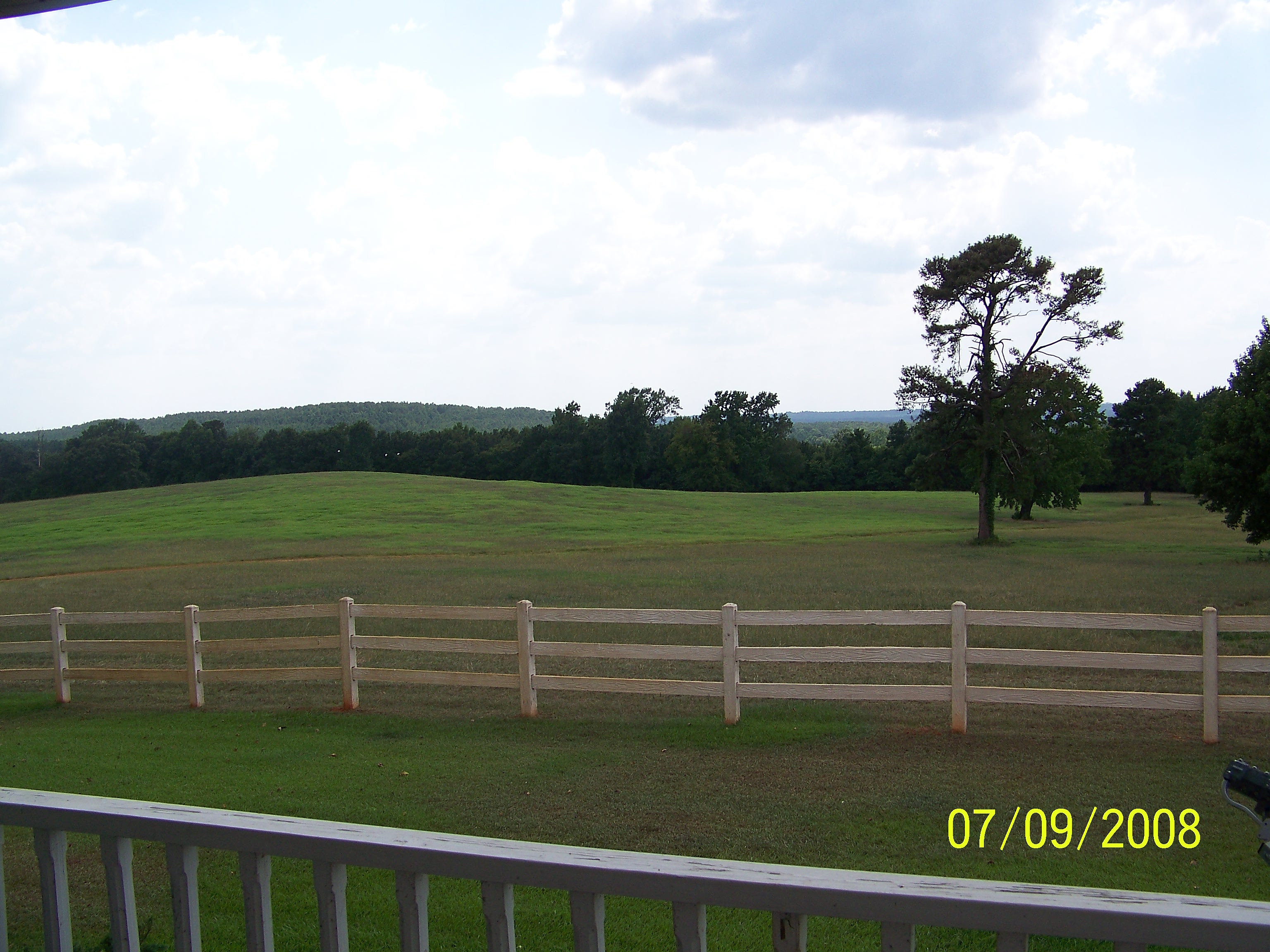 east texas land for sale ranch for sale east texas east tx ranch estate for sale