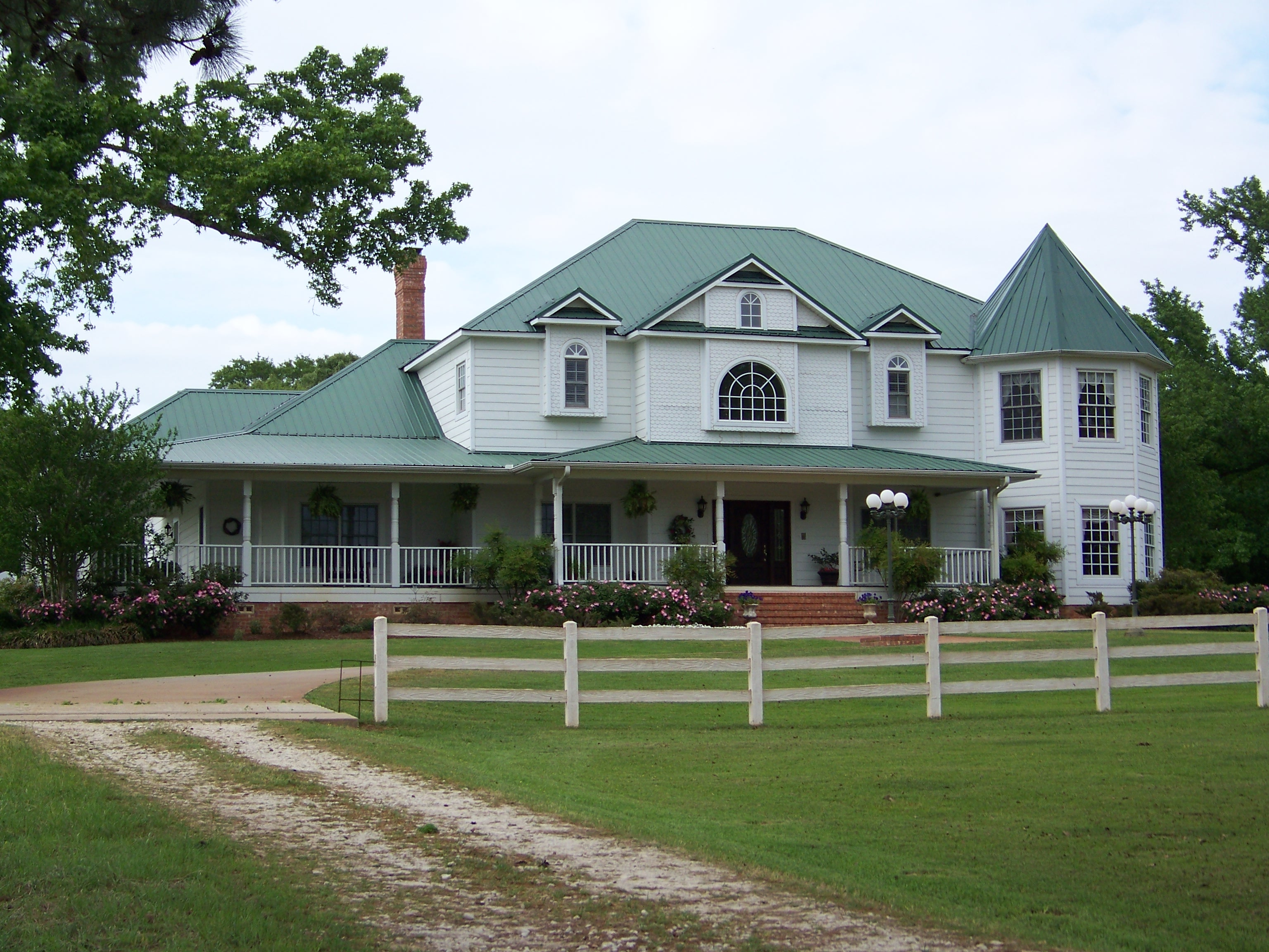 east texas land for sale ranch for sale east texas east texas house for sale