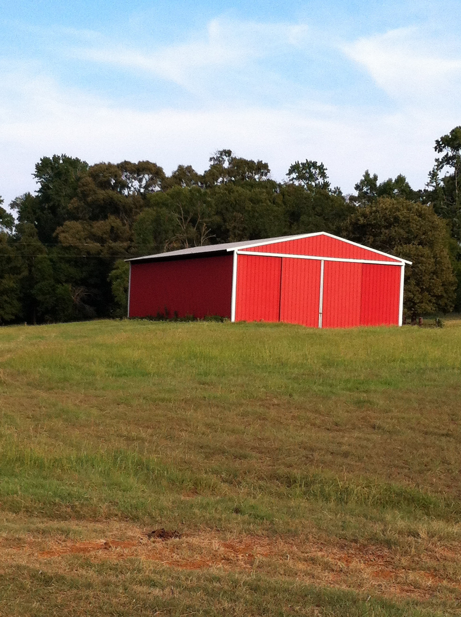 east texas land for sale ranch for sale east texas hay barn