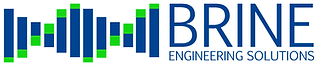 Brine Solutions (logo).bmp