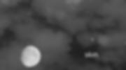 Screen Shot 2018-10-12 at 00.06.22.png