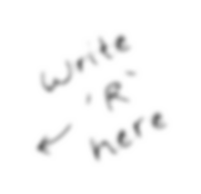 write r here.png