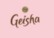 Geisha_Vertical_CMYK.png