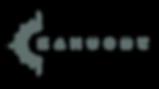 logo kamuchy alta re_Mesa de trabajo 1.p