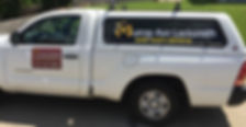 MURRAY AVENUE LOCKSMITH MOBILE LOCKSMITH
