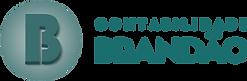 LogoTexto3.png