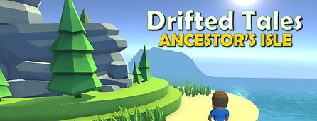 DriftedTales_Homepage_Title.png