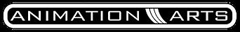 Logo_AnimationArts.png
