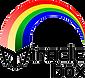 MiracleBox_Logo.png