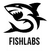 FishLabs_Logo.png