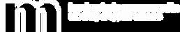 Hochschule_Macromedia_Logo_sw.png