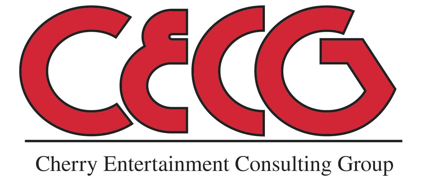 Entertainment Business Consulting Services from Chicago Cherry