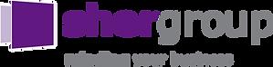 shergroup-logo-highres.png