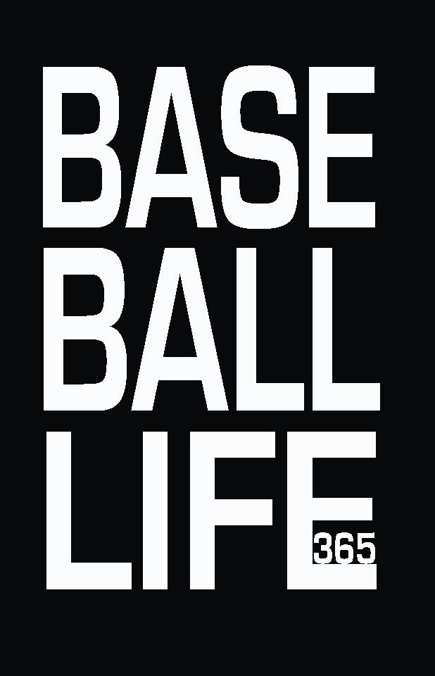 baseball life 365 in the media