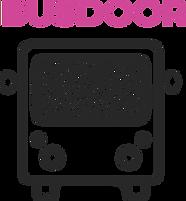 busdoor.png