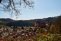 AdobeStock_201374718 Schloss Malberg.jpe