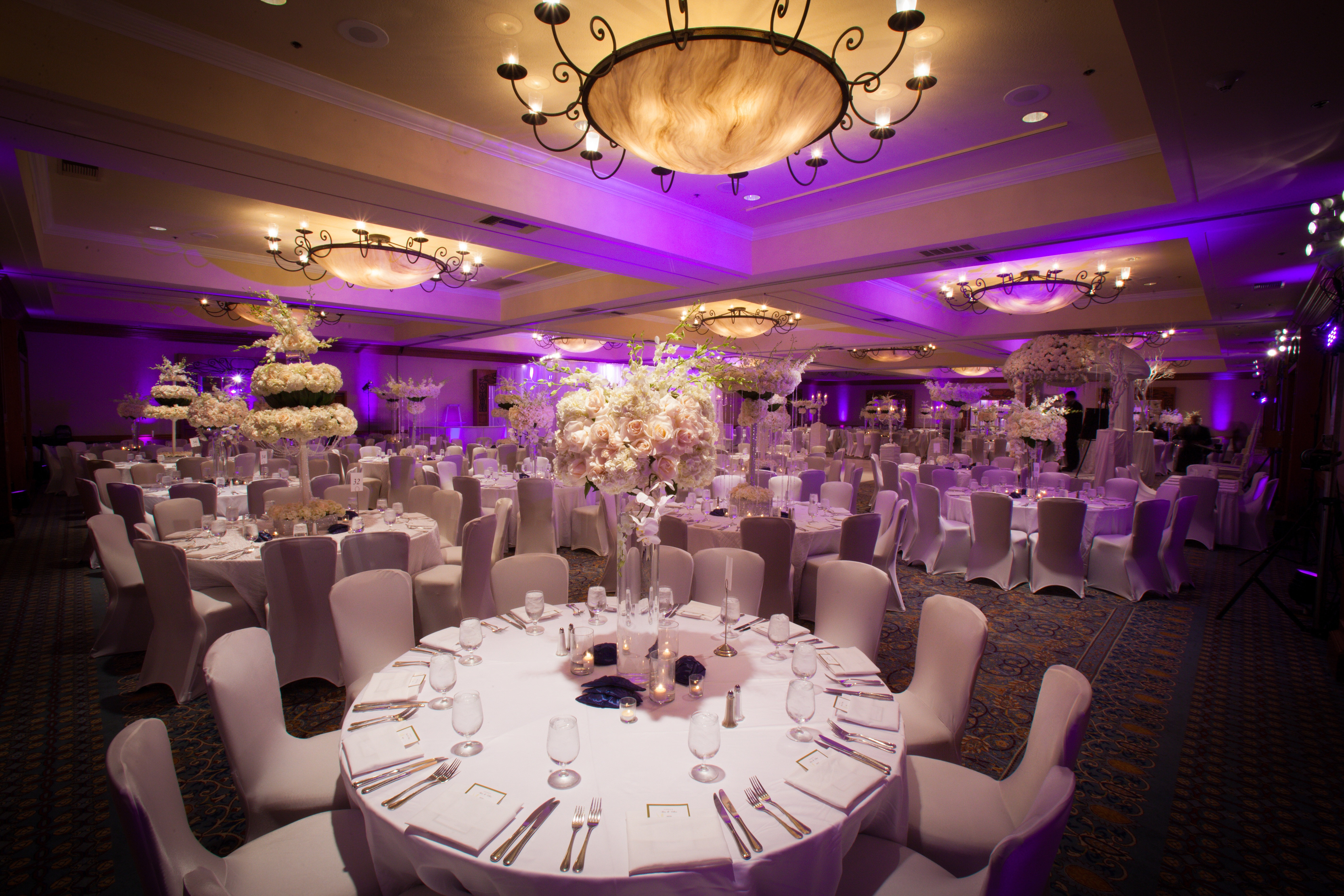Wedding Catering In Los Angeles Kosher Catering In Los Angeles Truck