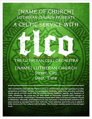 TLCO Word Poster Thumbnail.png