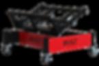 Electric Tilt Cart,Pallet Cart,Pallet Tilt Cart,Industrial Tilt Cart,Upender Cart