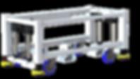 Adjustable Machine Base, Machine Base,Mobile Machine Base,Machine Base,Heavy Duty Machine Base,Robotic Machine Base
