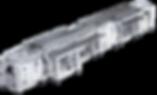Liner indexing System, Linear Indexing Conveyor, Servo Conveyor