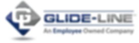 Bosch Conveyors, Pallet Transfer Conveyors, Configurable Conveyor Systems, Belt Conveyor, Twin Strand Conveyor, Vertical Transfer Conveyor, Assembly Automation Conveyor, Flexible Conveyor Systems, Optical Conveyor, Single Strand Conveyor, Over and Under Conveyor System, Solar Conveyor, Glide-Line Conveyor, Zero Backpressure Conveyor, Zero Pressure Accumulation Conveyor, ZP Conveyor, IMPACT Conveyor Configuration, Multi-Strand Panel Handling Conveyor Solutions, Photovoltaic Conveyor, Over Under Twin Strand Conveyor, Automation Conveyor Manufacturer
