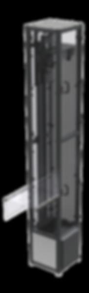Vertical Conveyor, Conveyor Elevator, VTU, Conveyor Lift, Conveyor Storage, Servo Conveyor, Bosch Conveyors, Pallet Transfer Conveyors, Configurable Conveyor Systems, Belt Conveyor, Twin Strand Conveyor, Vertical Transfer Conveyor, Assembly Automation Conveyor, Flexible Conveyor Systems, Optical Conveyor, Single Strand Conveyor, Over and Under Conveyor System, Solar Conveyor, Glide-Line Conveyor, Zero Backpressure Conveyor, Zero Pressure Accumulation Conveyor, ZP Conveyor, IMPACT Conveyor Configuration, Multi-Strand Panel Handling Conveyor Solutions, Photovoltaic Conveyor, Over Under Twin Strand Conveyor, Automation Conveyor Manufacturer