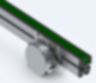 Single Strand Belt Conveyor, 24VDC Conveyor, Small Conveyor, Electric Conveyor, Pharmaceutical Conveyor, Bosch Conveyors, Pallet Transfer Conveyors, Configurable Conveyor Systems, Belt Conveyor, Twin Strand Conveyor, Vertical Transfer Conveyor, Assembly Automation Conveyor, Flexible Conveyor Systems, Optical Conveyor, Single Strand Conveyor, Over and Under Conveyor System, Solar Conveyor, Glide-Line Conveyor, Zero Backpressure Conveyor, Zero Pressure Accumulation Conveyor, ZP Conveyor, IMPACT Conveyor Configuration, Multi-Strand Panel Handling Conveyor Solutions, Photovoltaic Conveyor, Over Under Twin Strand Conveyor, Automation Conveyor Manufacturer