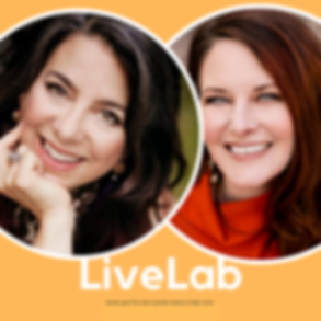 Live Labs (2).png