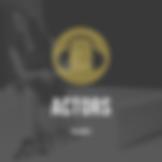 Actors.png