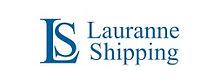 Logo LS.jpg