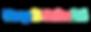 KIC logo long 6.png