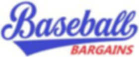 baseball_bargains_new_logo_200x.jpg