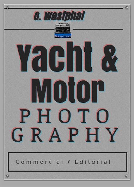 (c) Gw-yachtphotography.net