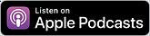 US_UK_Apple_Podcasts_Listen_Badge_CMYK.p
