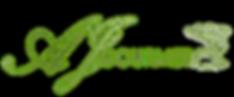 ajg logo.png